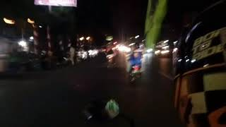 Download Video konvoi 4 serangkai kbnm (SCBBR)  se-bogor raya menuju majlis nurul musthofa,,11 agustus 2018 MP3 3GP MP4