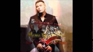 kommena pia ta danika (meme pas fatigue) mix by Gr3gY.wmv