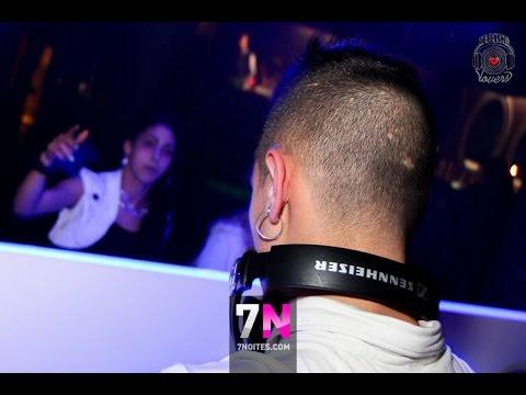 DJ OLIX aka DJ HARDOLIX   Minimal   Techno Mix 2014  mp3