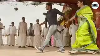 Anjaniputra movie | PRK | Kannada