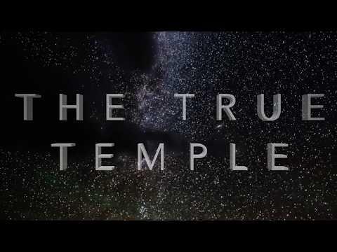 Shocking Revelation on the Prophetic Third Temple