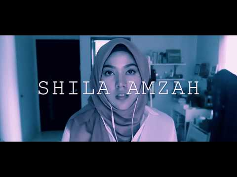 issues by Julia Michaels | Shila Amzah Cover