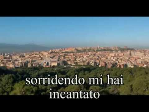 Coro di Usini - Vendetta - Con testo nei sottotitoli ...