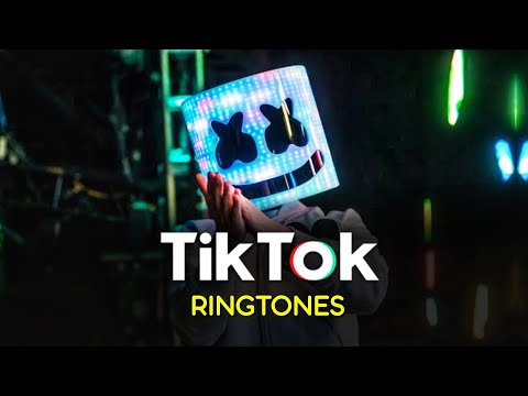download ringtone of dirty picture