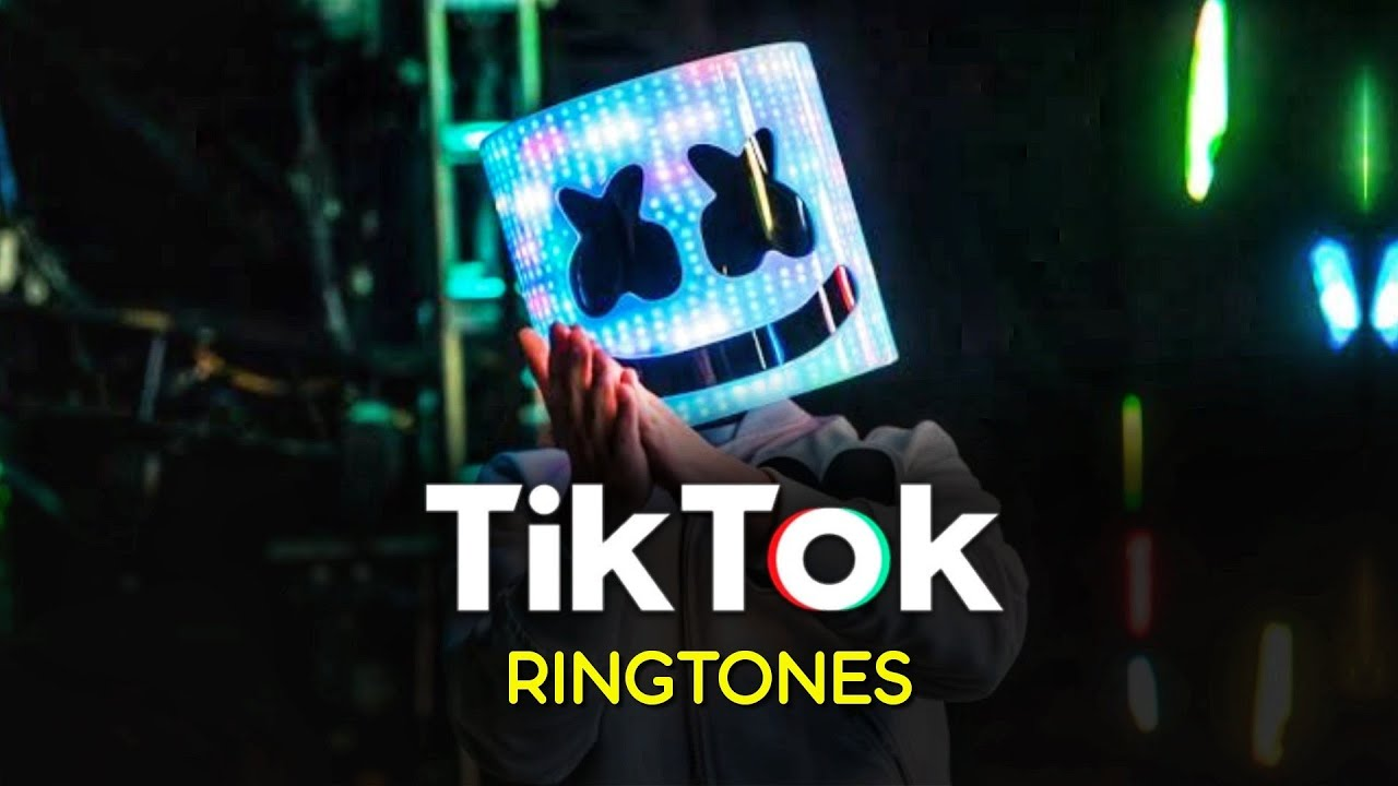 Top 5 Popular Tik-Tok Ringtones 2019 | Download Now