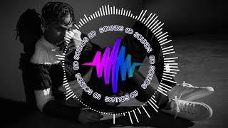 Travis Scott - ASTROTHUNDER | 8D SOUNDS