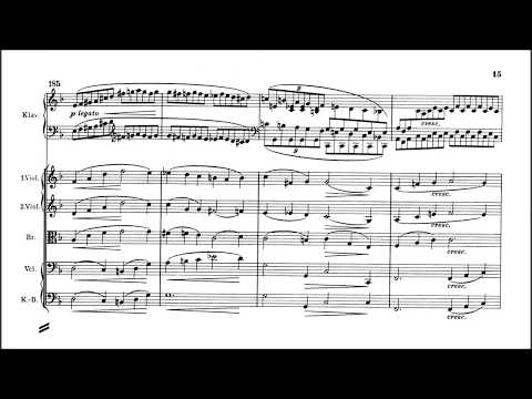 Brahms - Piano Concerto no.1 (Freire, Chailly)