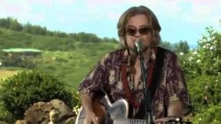 """The Last Ride""- Todd Rundgren, Daryl Hall"
