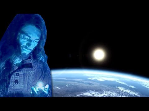 Estas Tonne ~ Internal Flight ~ (432Hz) (Select HD)