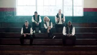 Audio of 'cheerleader' by omi, performed pentatonix pentatonix's official website: http://www.ptxofficial.com no copyright infringement is intended. this ...