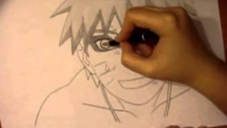 Home Video Как рисовать Наруто(вот как рисовать! вот моя страница: https://vk.com/igorkalashnikov99 спрашивайте нарисую!!!!!=), 2014-05-27T11:08:30.000Z)