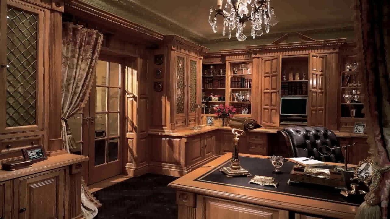 Interior Design Home Study Course