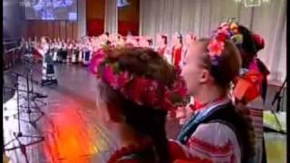 Концерт Кубанского казачьего хора 04.02.11(http://ntktv.ru/ntk/kubanskij-kazachij-hor-v-etom-godu-otmechaet-svoe-200-letie.html., 2011-02-05T16:19:47.000Z)