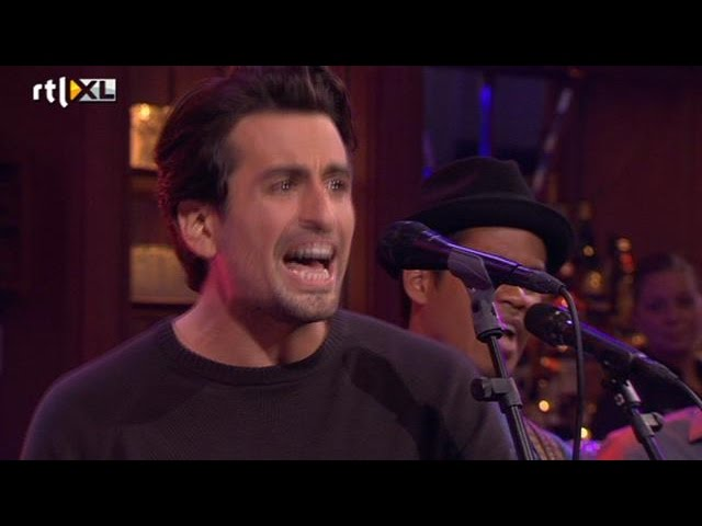 dotan-home-rtl-late-night-rtl-late-night