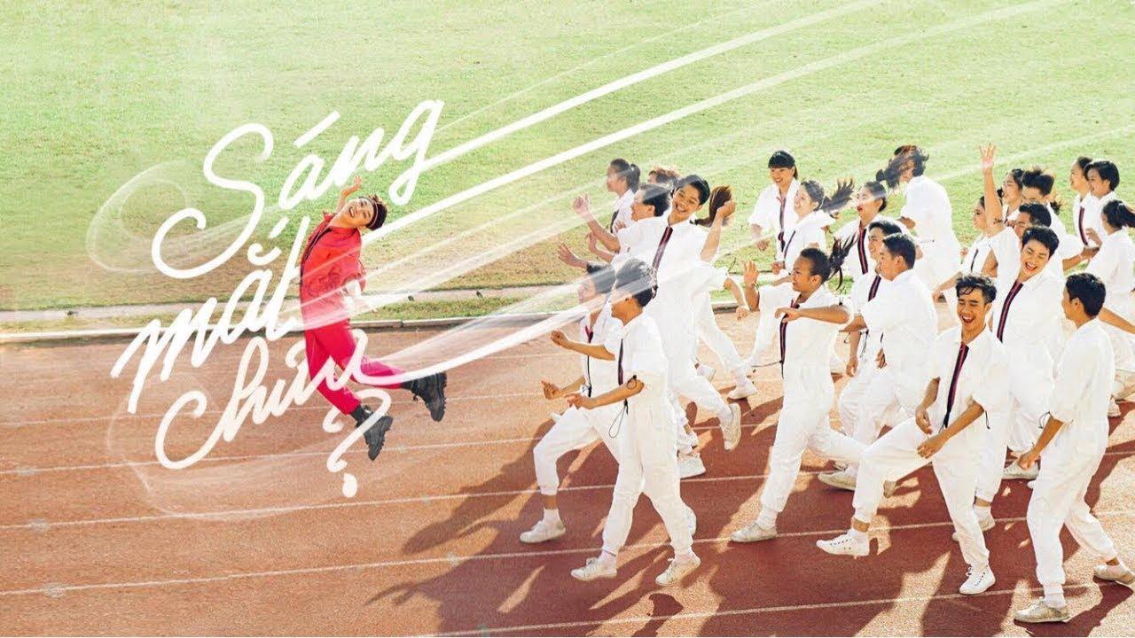 SÁNG MẮT CHƯA? (MV) | TRÚC NHÂN (#SMC?) | ตาสว่างหรือยัง