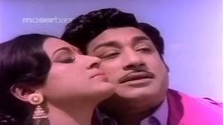 சிந்து நதி கரையோரம் | Sindhu Nadhi Karai Oram | Sivaji,Vanisri | Superhit Video Song