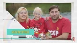 Yana Kudryavtseva - Graceful Victory / изящные победы
