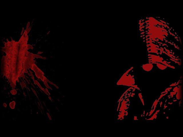 Sebastian Groth & Who Is Hush - Beat Goes Boom (Original Mix)