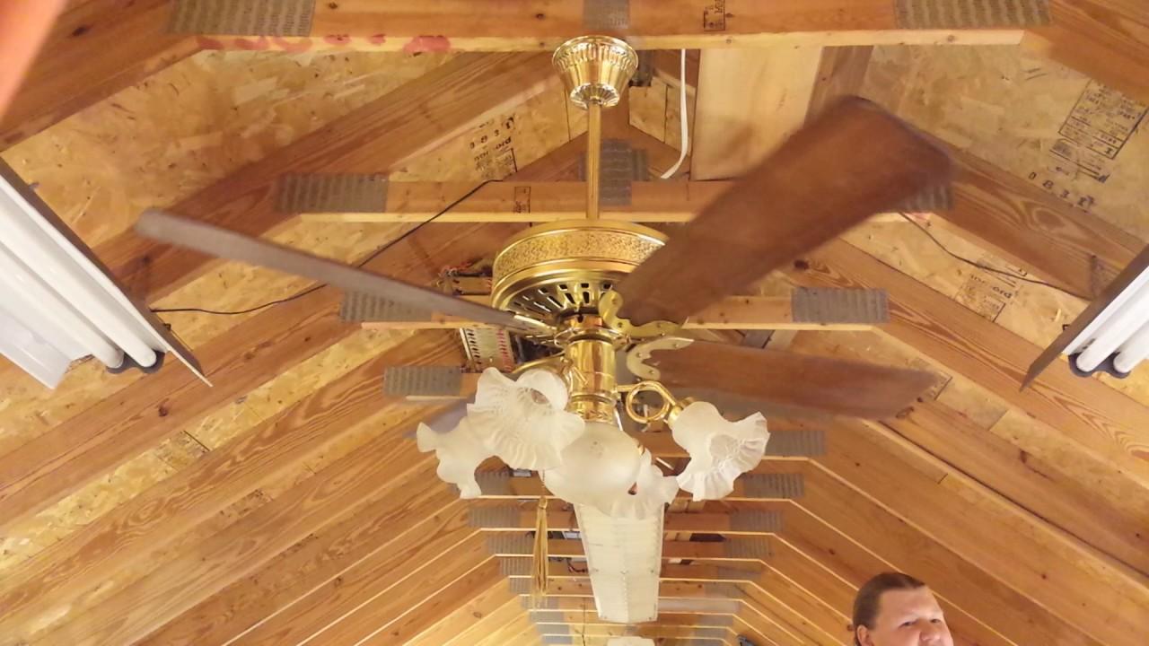 Fasco Ceiling Fans | Sante Blog