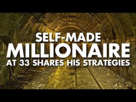 MUST WATCH: Small Cap Resource vesves ijuana Companies Are Wealth Machines: Brayden Sutton