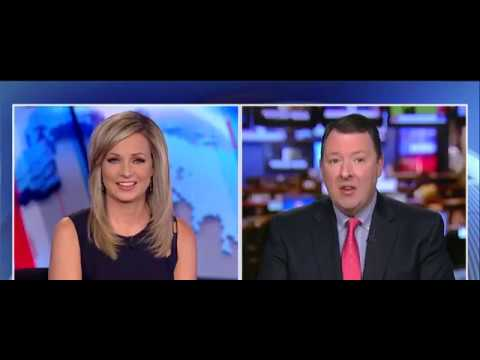 BOMBSHELL: Marc Thiessen  REVEALS THE TRUE STORY OF URANIUM ONE SCANDAL