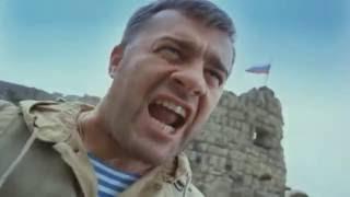 """Видеоклип на песню Любэ """"Луговая трава"""""""