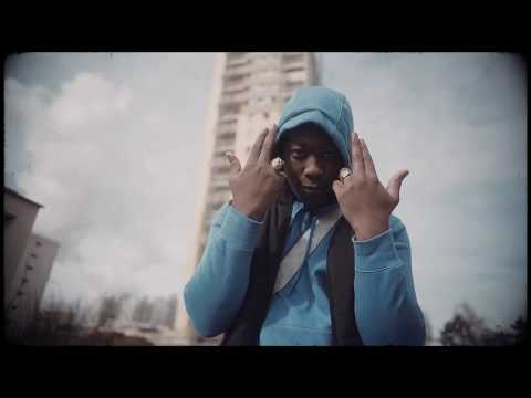 Youtube: Royce – PLPD (Clip Officiel)