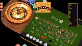 Video Playing double zero ( 00 ) on american roulette. download MP3, 3GP, MP4, WEBM, AVI, FLV Januari 2018