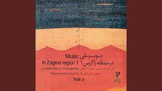 Zarbi Dashti II