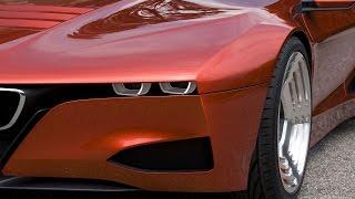 САМАЯ КРУТАЯ BMW В МИРЕ(Самая крутая машина всех времен BMW M1 скоро :) Скачать бесплатно музыку из YouTube в формате mp3 можете здесь: http://you..., 2015-04-21T06:16:38.000Z)