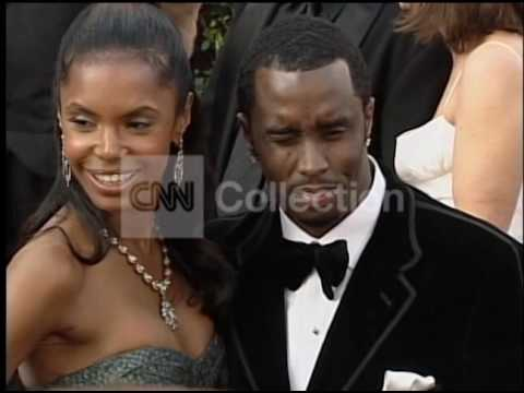 P diddy dating leah remini