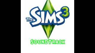 Download The Sims 3 OST - Buy mode - Aisles of miles of smiles MP3 song and Music Video