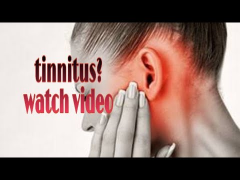 tinnitus-in-hindi.how-to-cure-ear-infacation