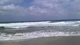 Пляж Сталиды(, 2014-10-06T06:07:11.000Z)