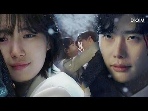 [FullTeaser] While You Were Sleeping (당신이 잠든 사이에) | Koean Drama
