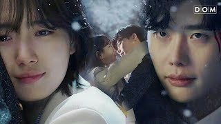 Video [FullTeaser] While You Were Sleeping (당신이 잠든 사이에) | Koean Drama download MP3, 3GP, MP4, WEBM, AVI, FLV Januari 2018