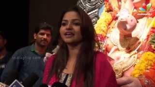 Muddu Manase Film Audio Release   Nithya Ram, Arun   Latest Kannada Movie