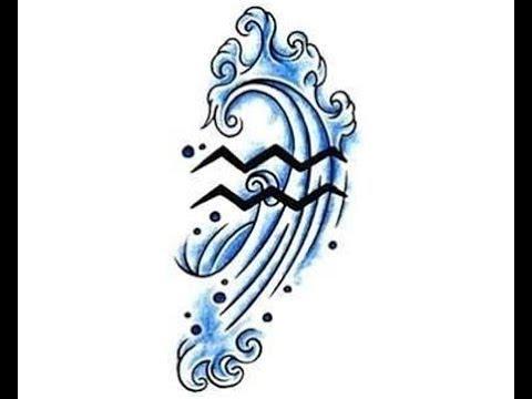 Spiritual meaning of the Age of Aquarius