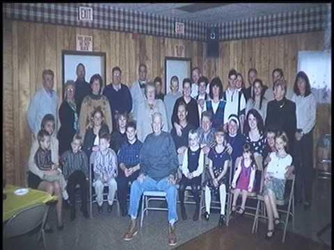 Tom Kane Remembered- Lance Wheeler Video
