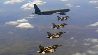 Российский самолет пропал у авиабазы Хмеймим в Сирии   Новости Лайф