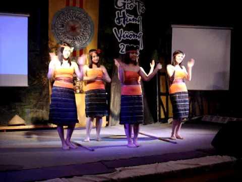 Chieu len ban thuong GTHV 2008.MPG