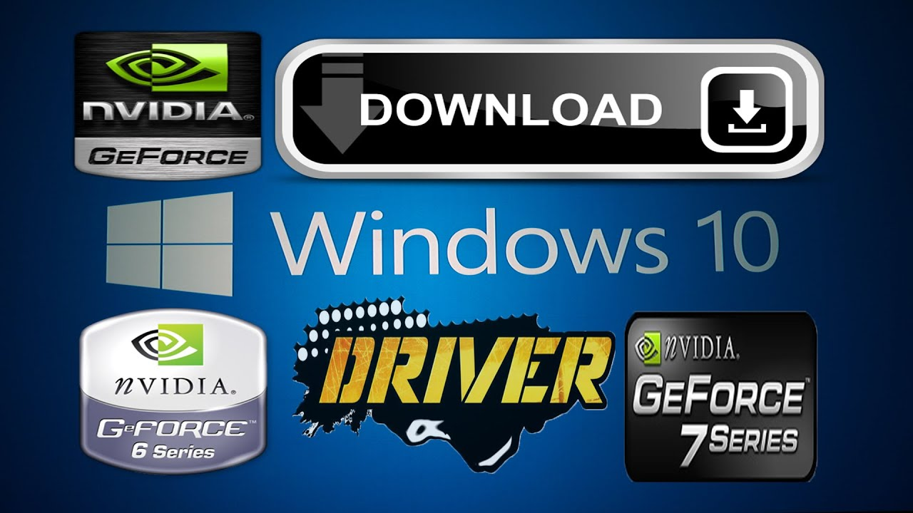 Download nvidia geforce driver free — networkice. Com.