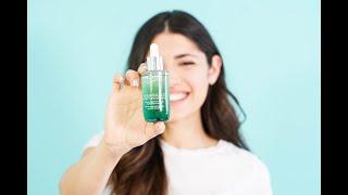 Tu rutina para cuidar tu piel en Verano By Biotherm