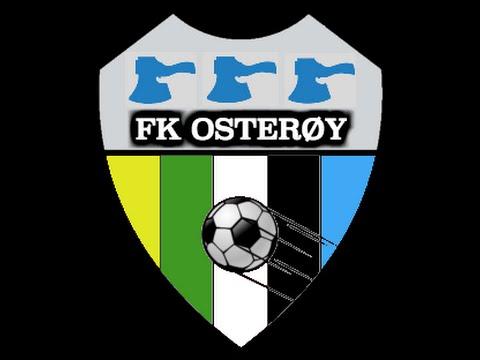 FK Osterøy - Samanslåing?