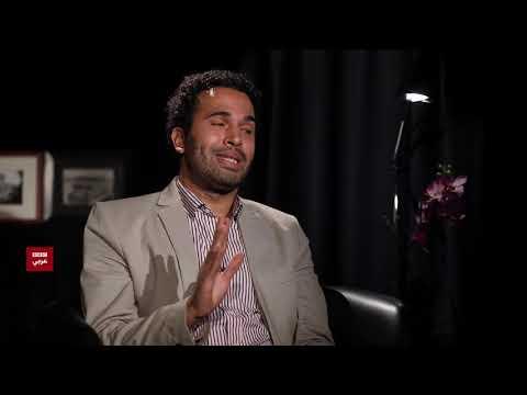 بتوقيت مصر : لقاء مع المحامي الحقوقي كريم عبد الراضي حول قضايا المحبوسين على ذمة قضايا سياسية  - نشر قبل 4 ساعة