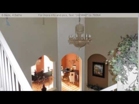 $1,750,000 – 2702 Sequoia Creek Drive, San Jose, CA 95121