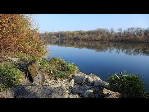 Herbstspaziergang &Tee am UL-Spiritusbrenner