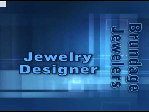 Jewelry Store Brundage Jewelers Louisville Kentucky