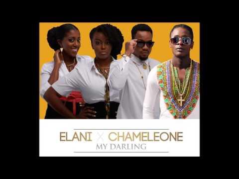 Elani ft chameleone