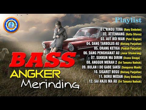 Tarian Batak |DJ | Remix | Versi Bukan Kaleng-kaleng